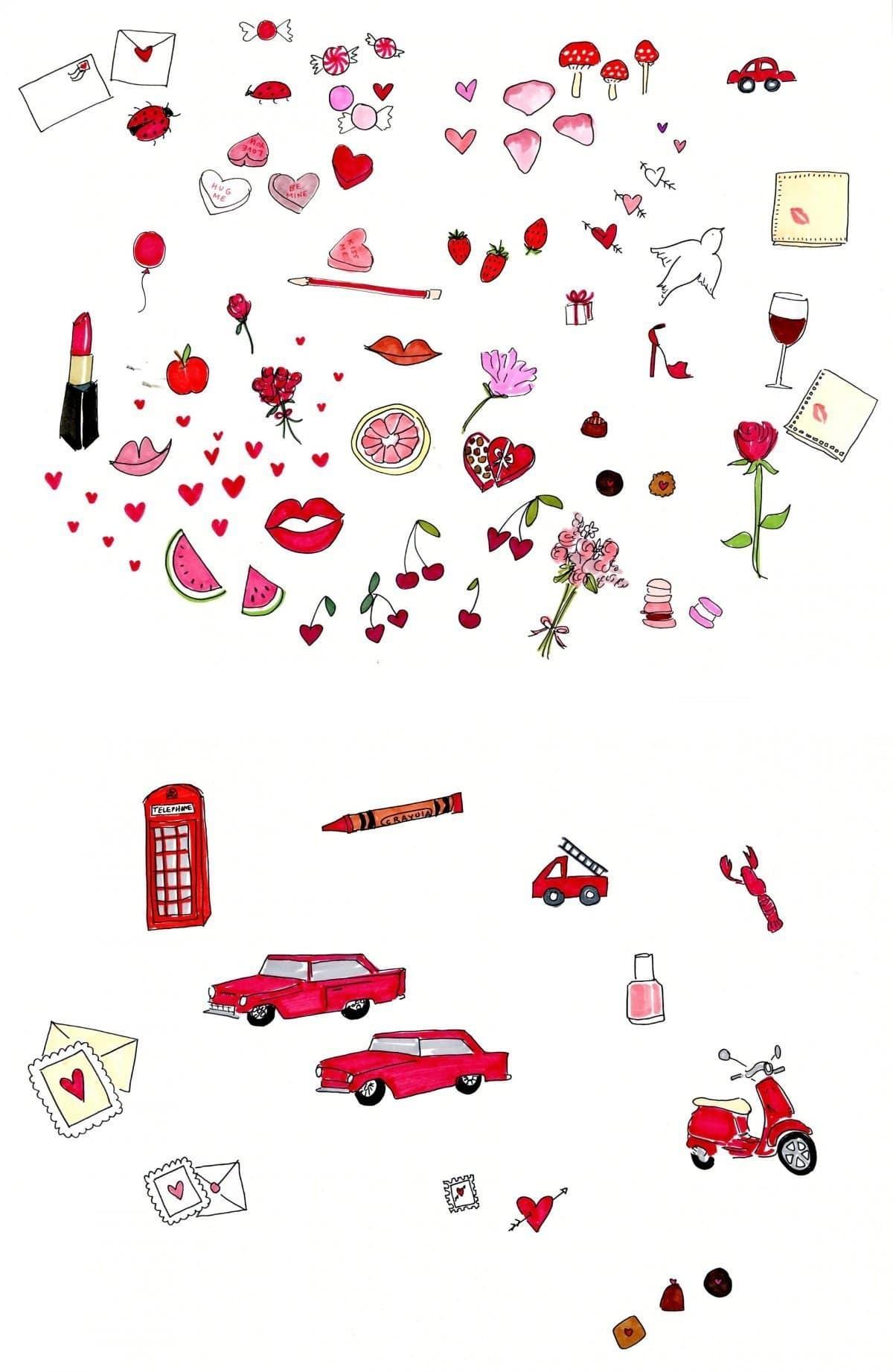 art-valentine-art-color001