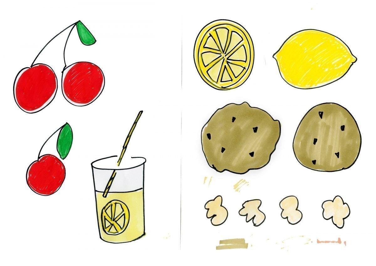 art-lemonade-stand001