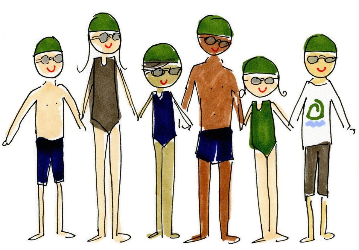 art-swim-asphalt-green-ad-2015-no-logo