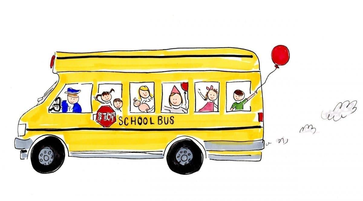 art-travel-bus2