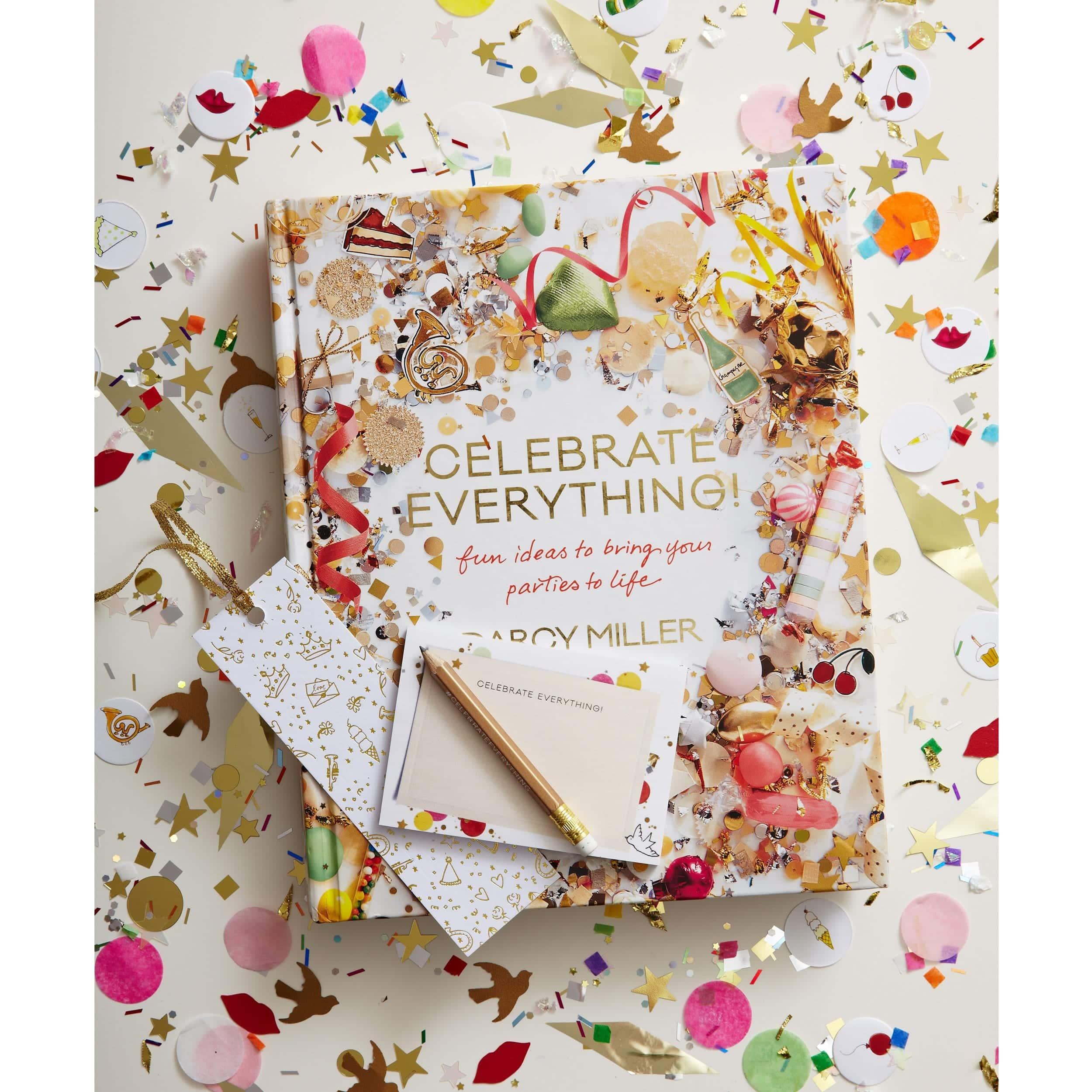 darcy-miller_celebrate-everything_02