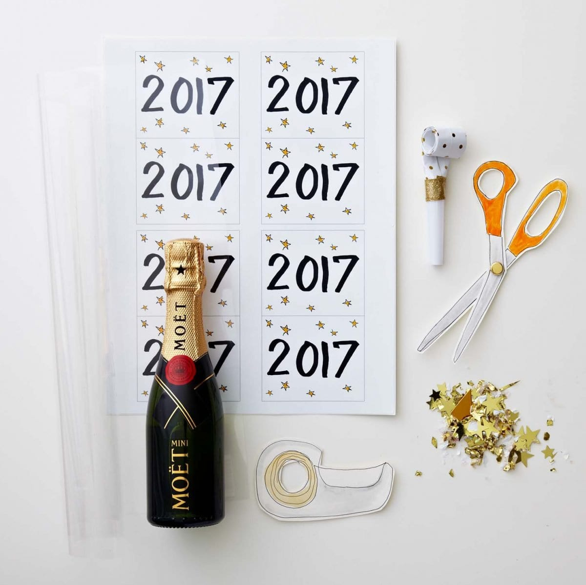darcy_miller_how_to_nye-favor_02