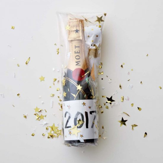 darcy_miller_how_to_nye-favor_05