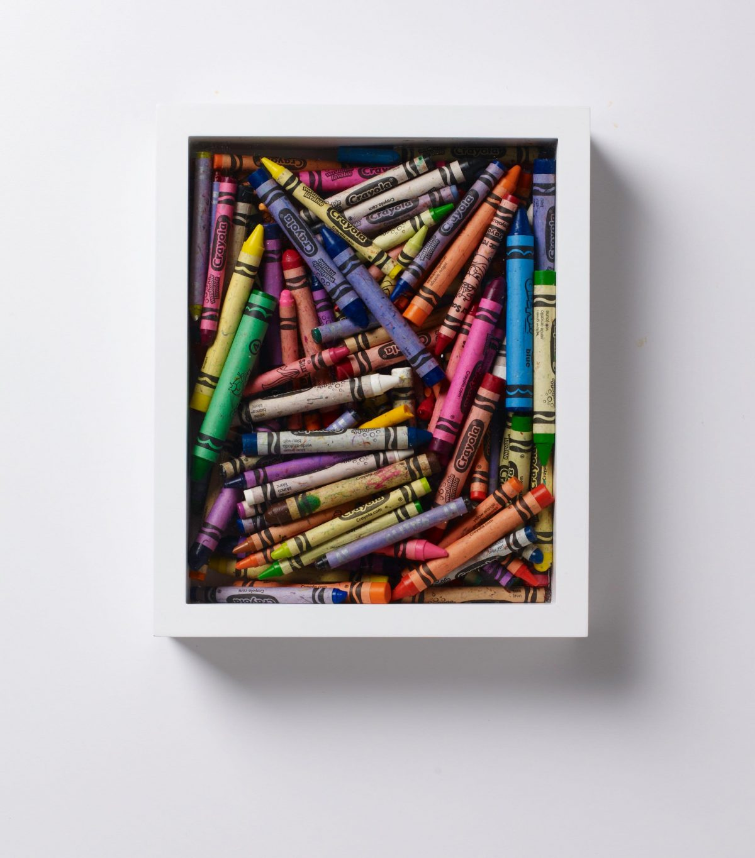 darcy_miller_illustration_scrapbooks_scrapboxes_03