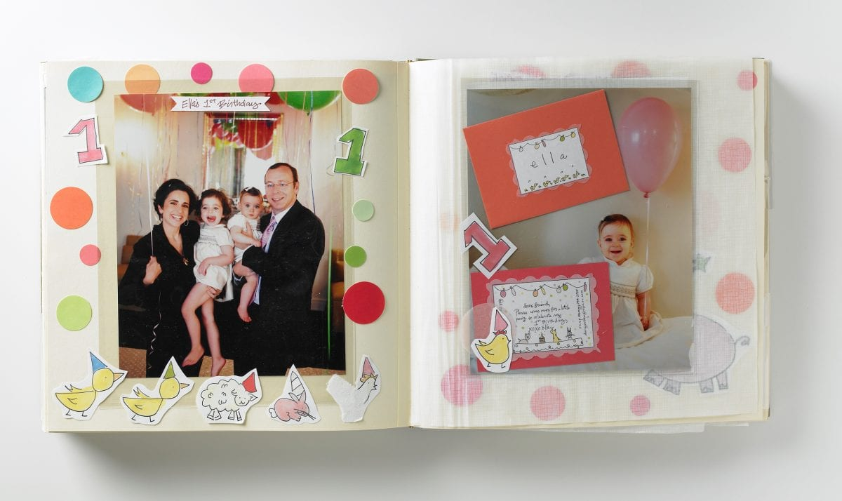 darcy_miller_illustration_scrapbooks_scrapboxes_12