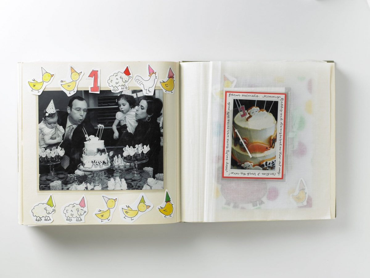 darcy_miller_illustration_scrapbooks_scrapboxes_13