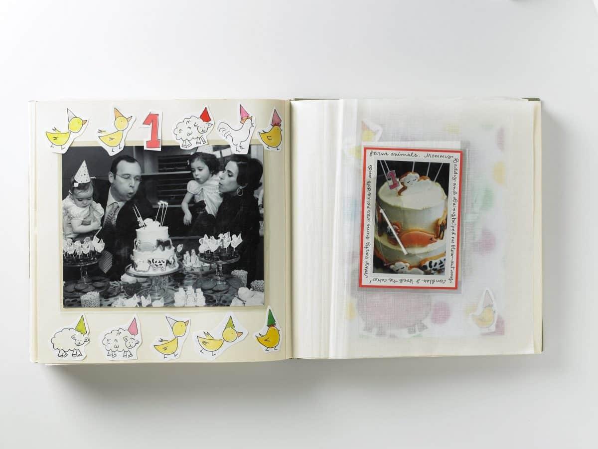 darcy_miller_illustration_scrapbooks_scrapboxes_13