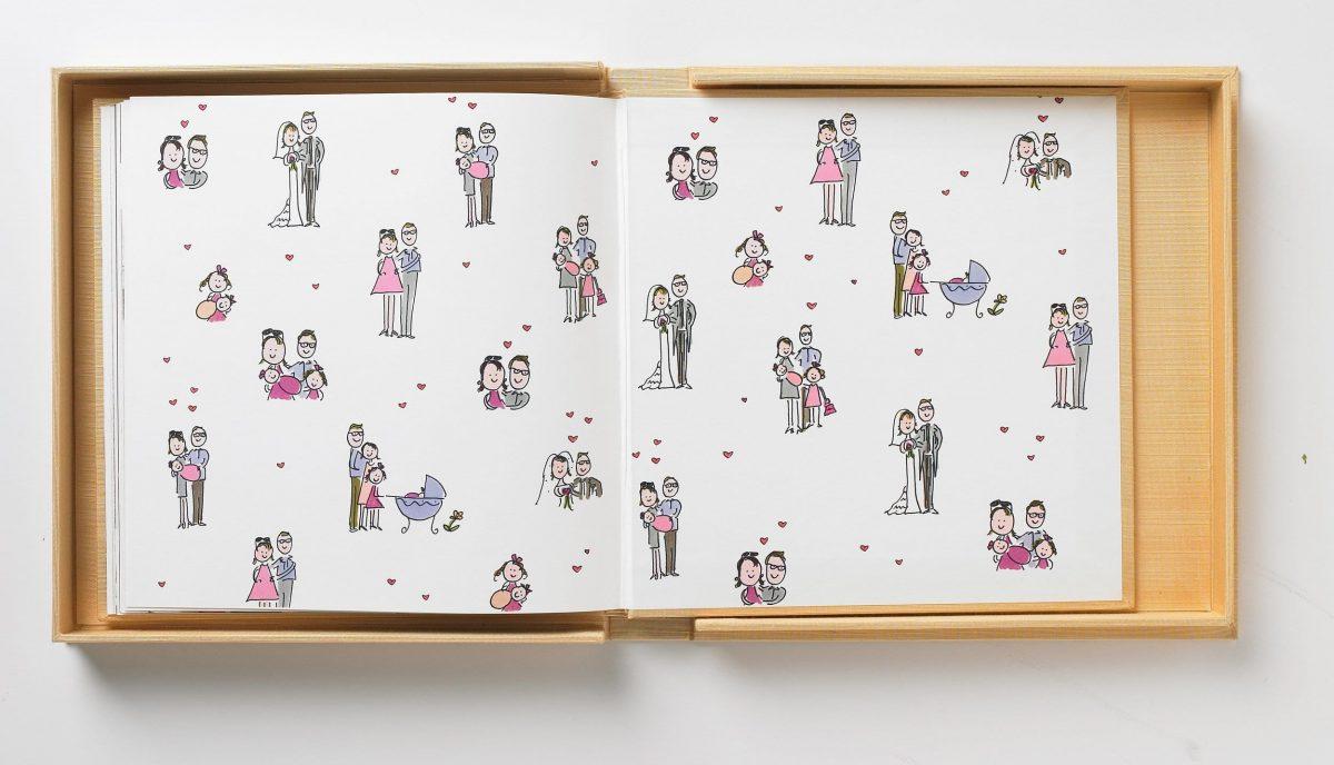 darcy_miller_illustration_scrapbooks_scrapboxes_14