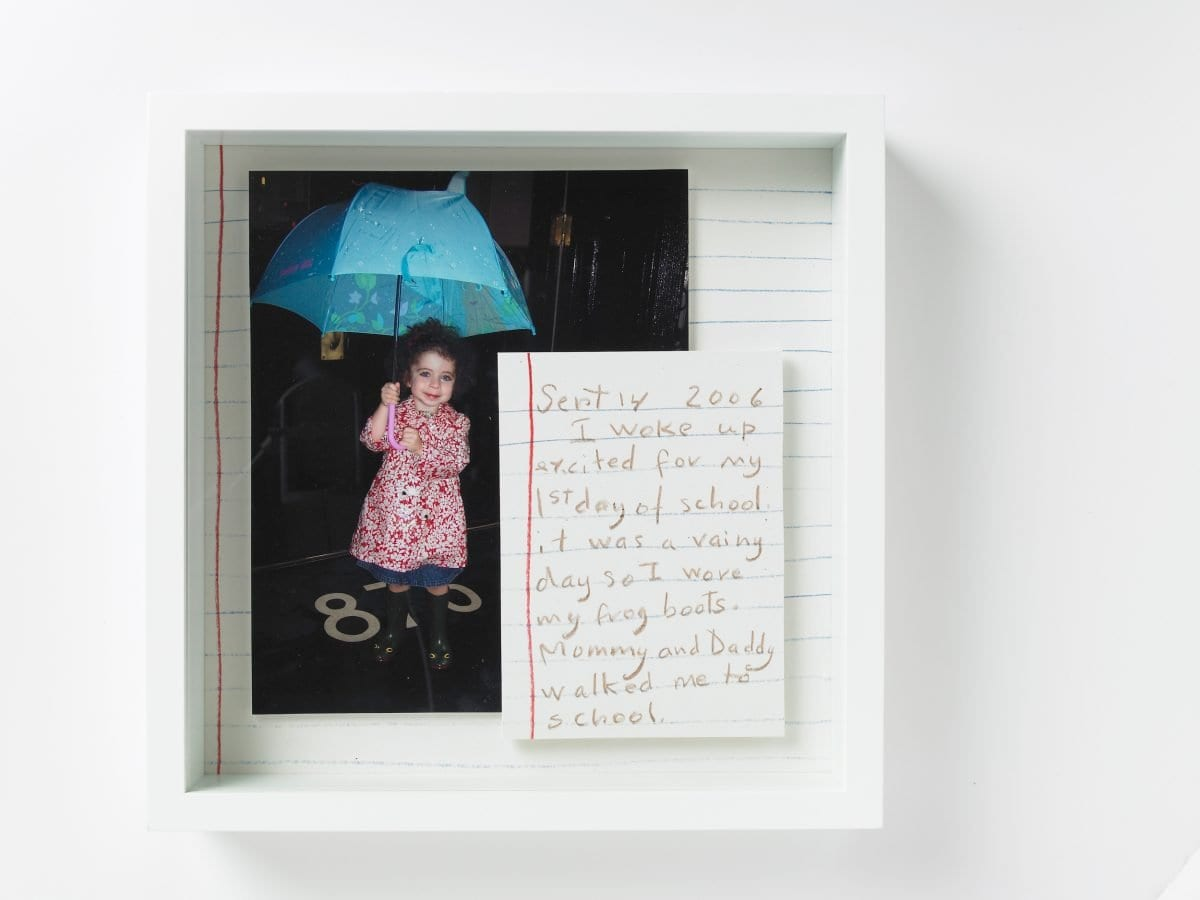 darcy_miller_illustration_scrapbooks_scrapboxes_23