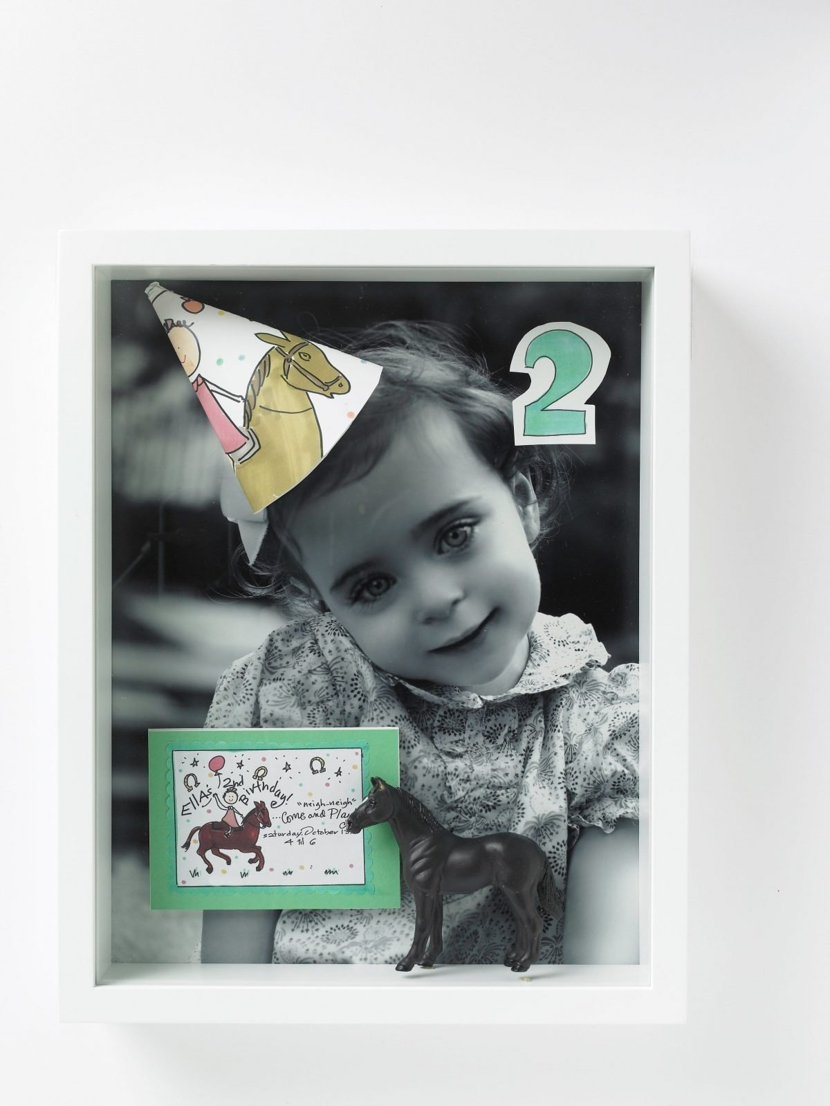 darcy_miller_illustration_scrapbooks_scrapboxes_38