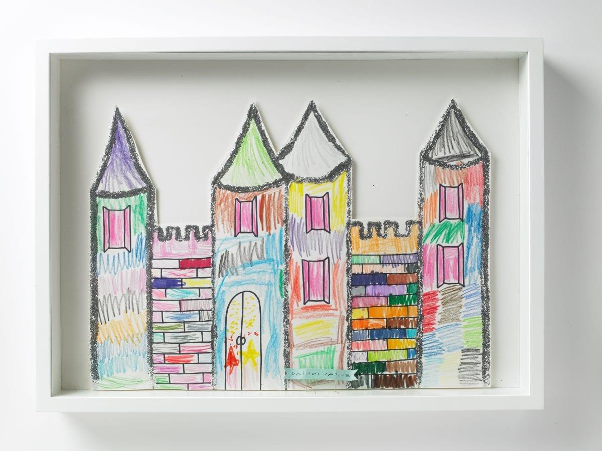 darcy_miller_illustration_scrapbooks_scrapboxes_46