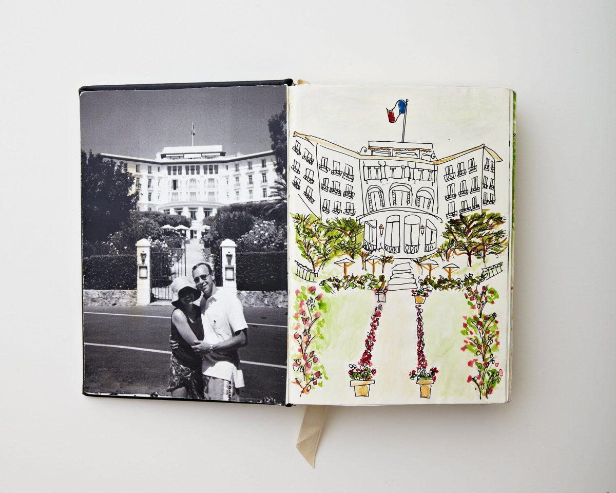darcy_miller_illustration_travel_journals_01