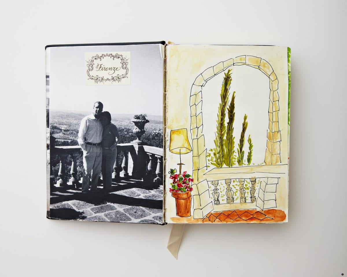 darcy_miller_illustration_travel_journals_02