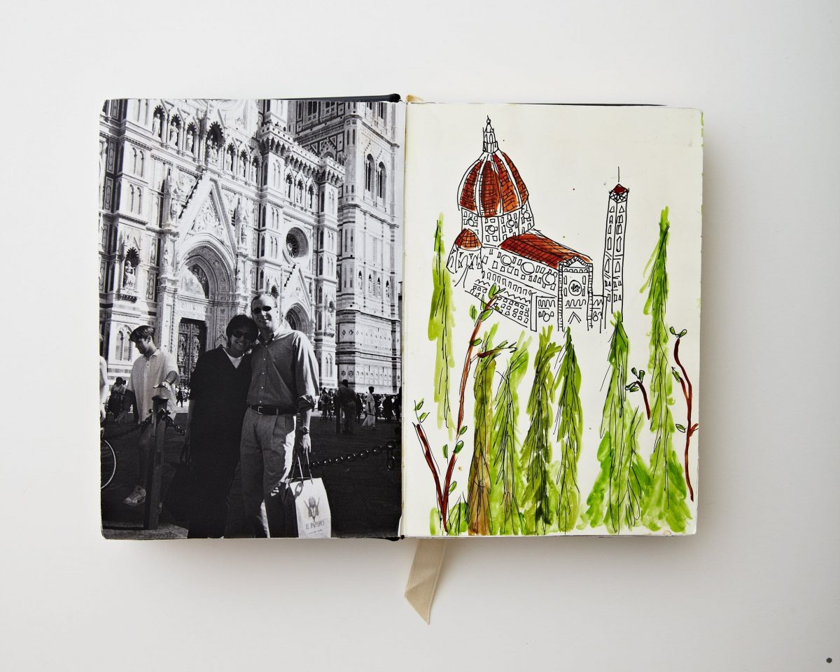 darcy_miller_illustration_travel_journals_03