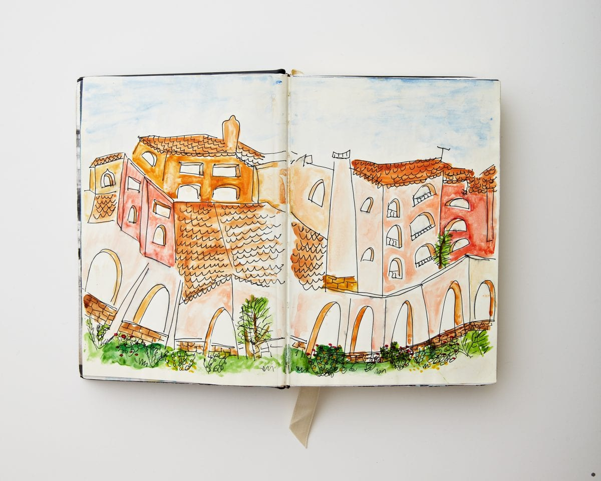darcy_miller_illustration_travel_journals_04
