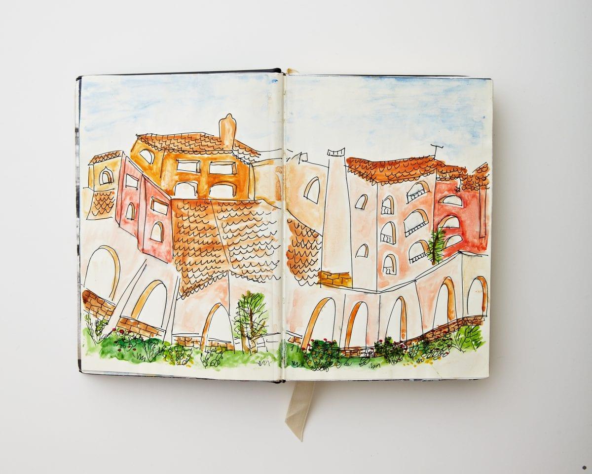 darcy_miller_illustration_travel_journals_04