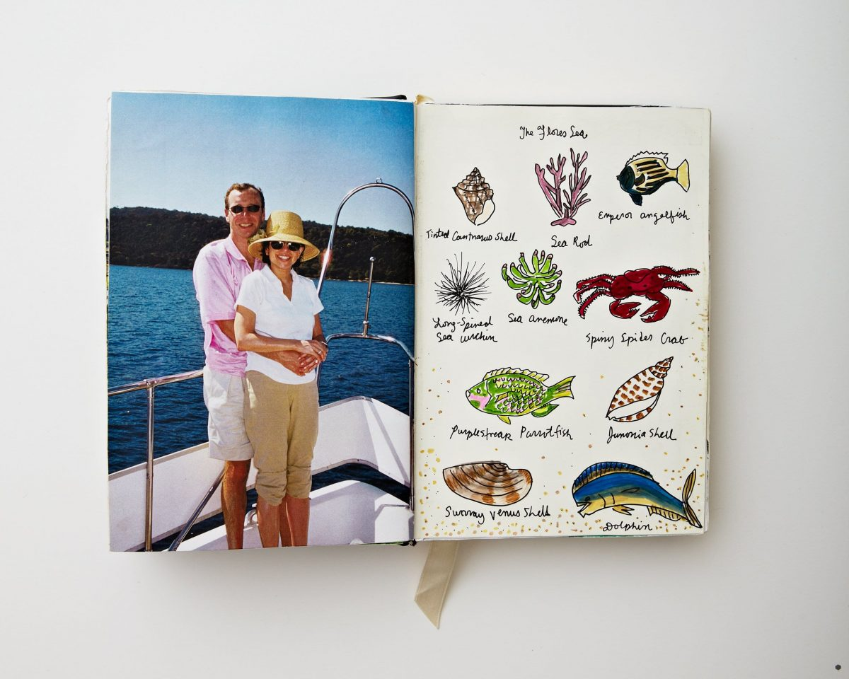 darcy_miller_illustration_travel_journals_07