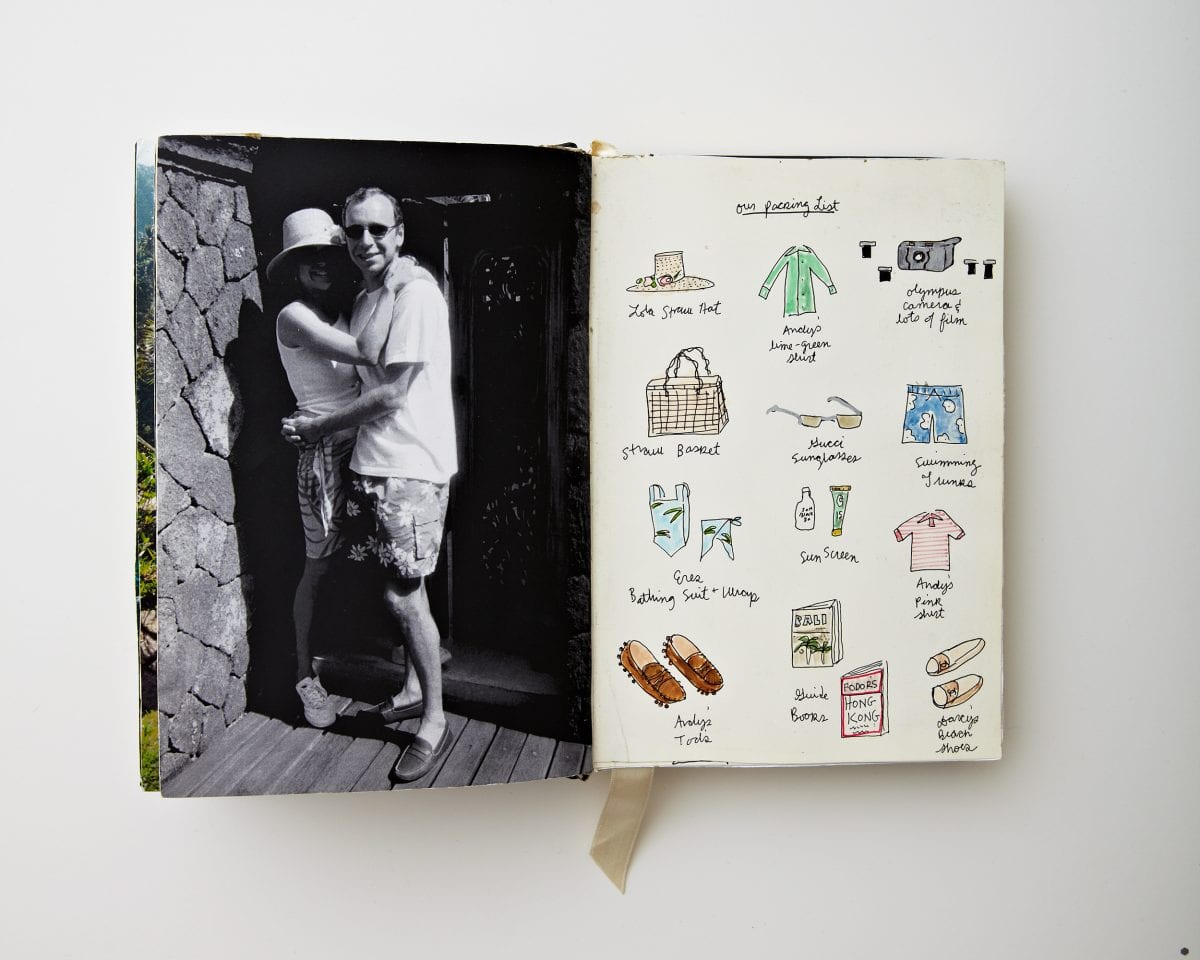 darcy_miller_illustration_travel_journals_08