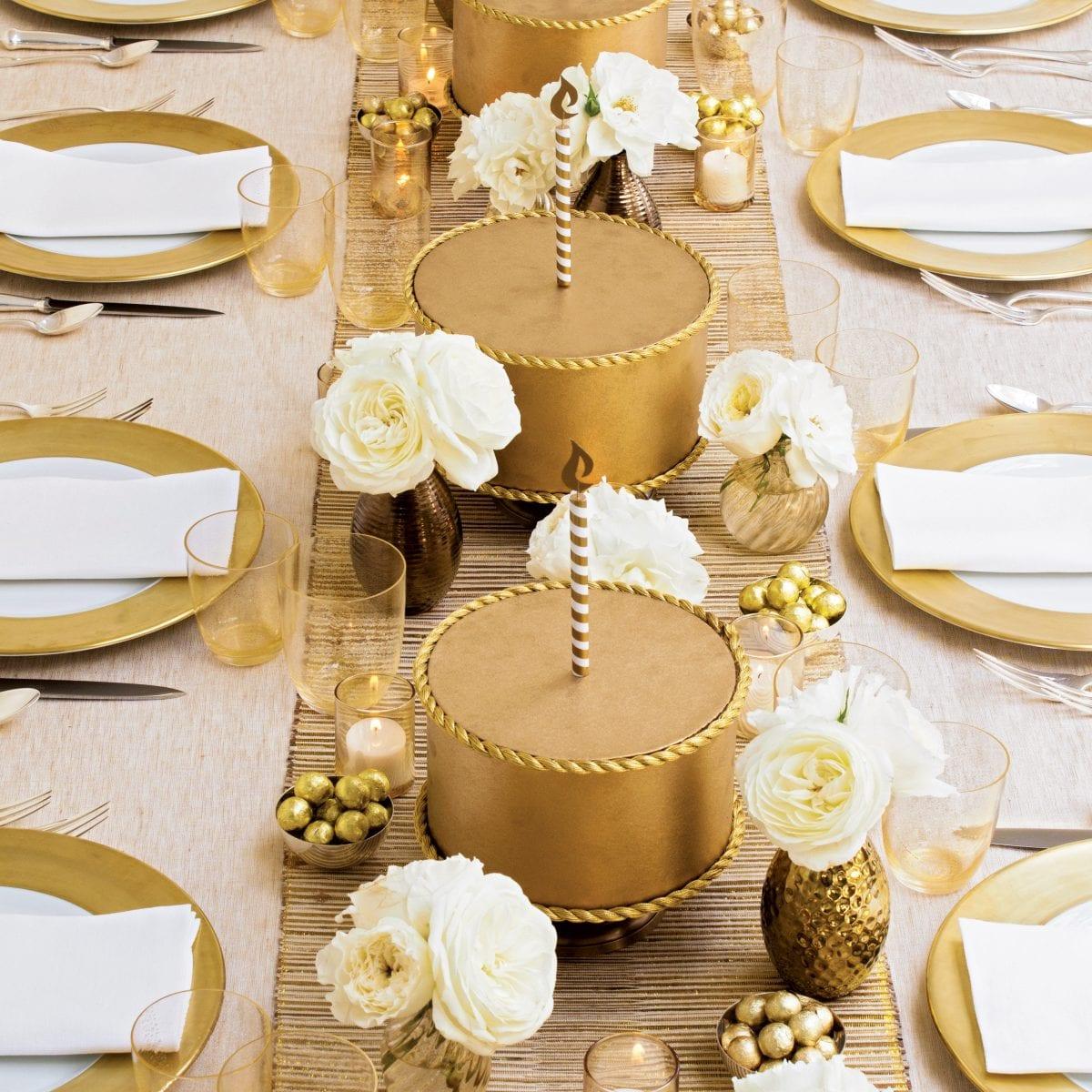 david_stark_dmn_gold_cake_table11