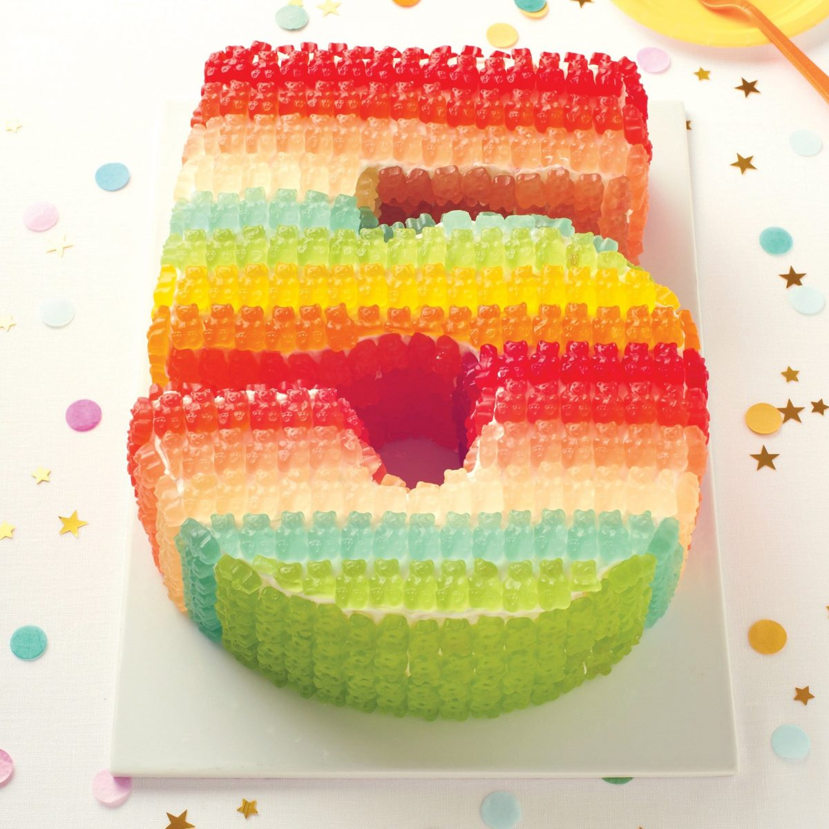 gb-cake-dmd
