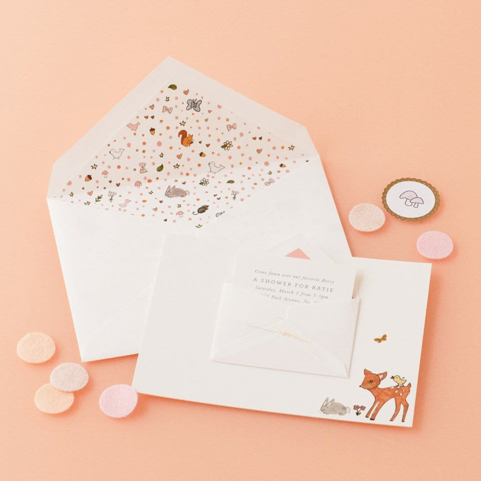 invite_berry-shower_envelope-liner