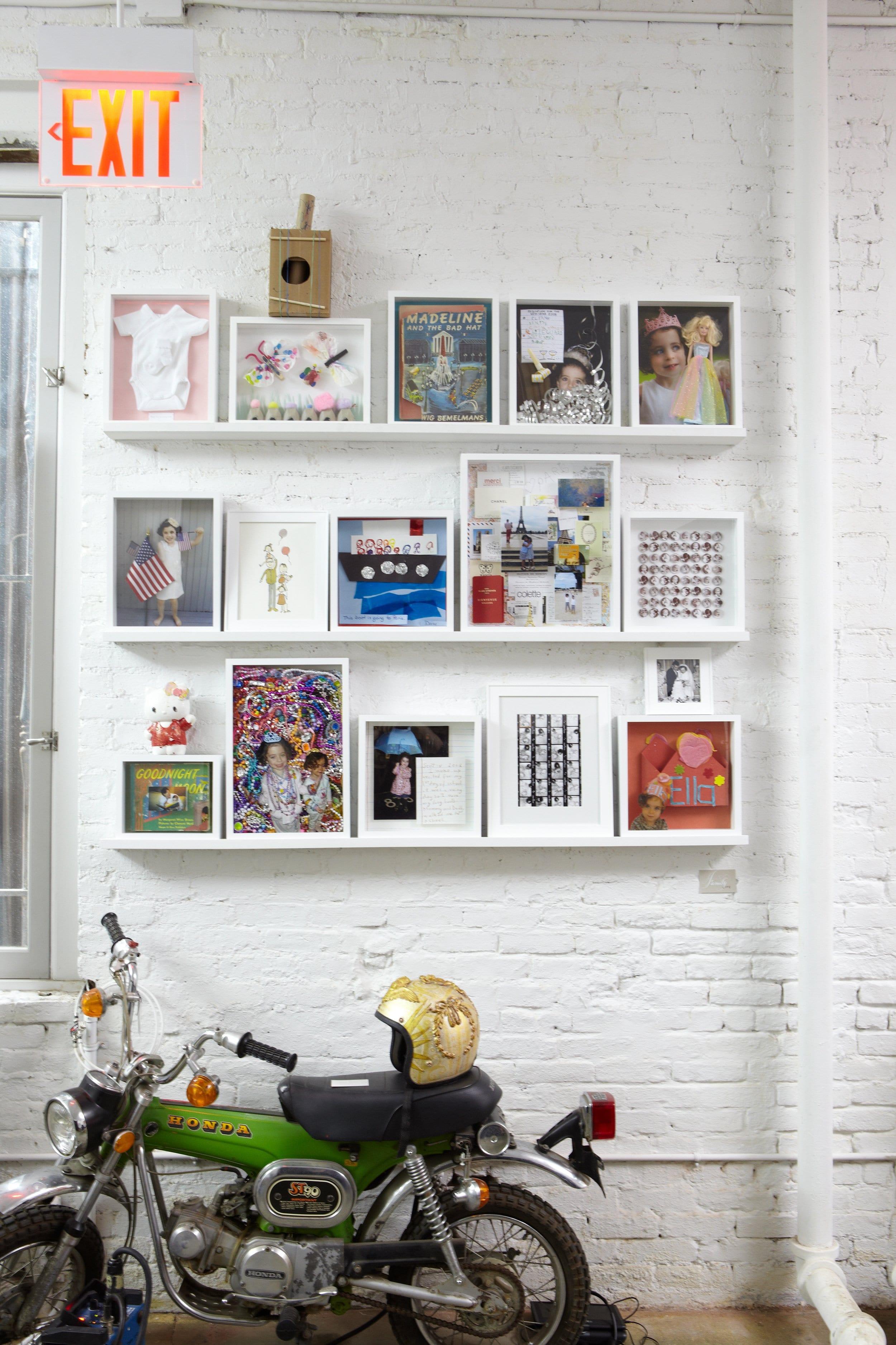 Martha Stewart Living | Darcy Miller Designs