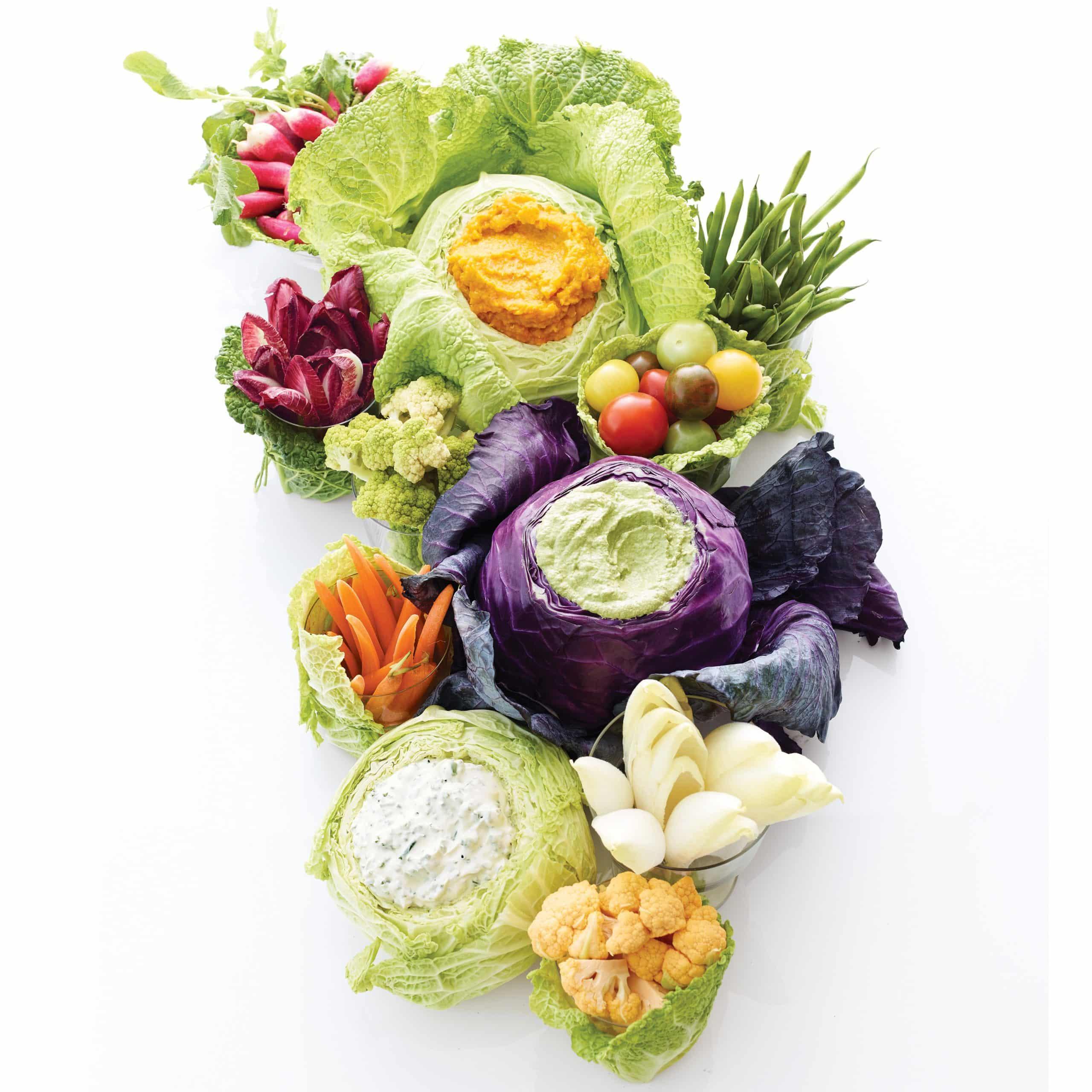 s04_food_crop