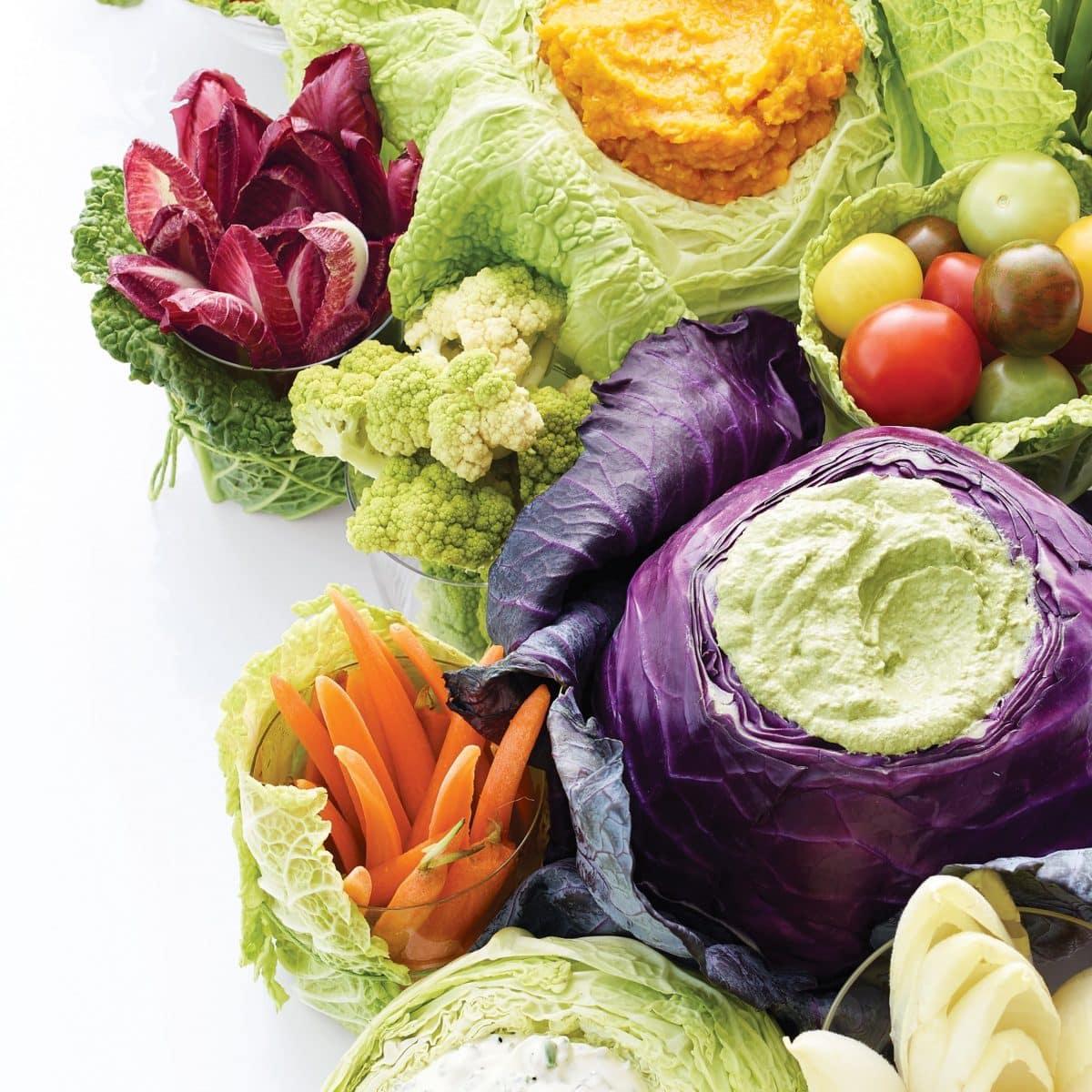 s04_food_crop02