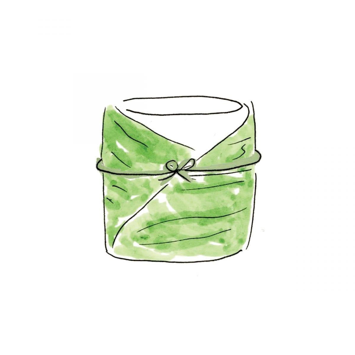 veggie-wrap_03