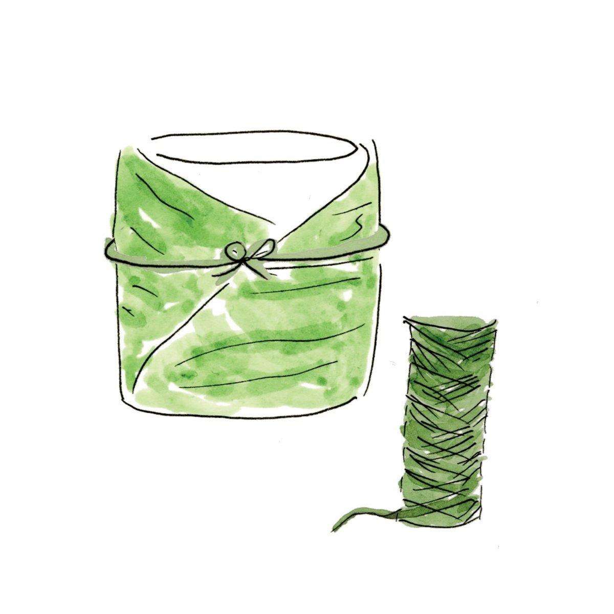 veggie-wrap_04