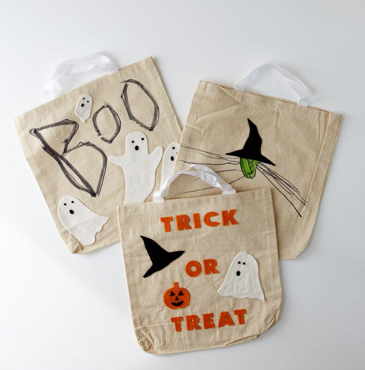 halloween-tote-bags-105