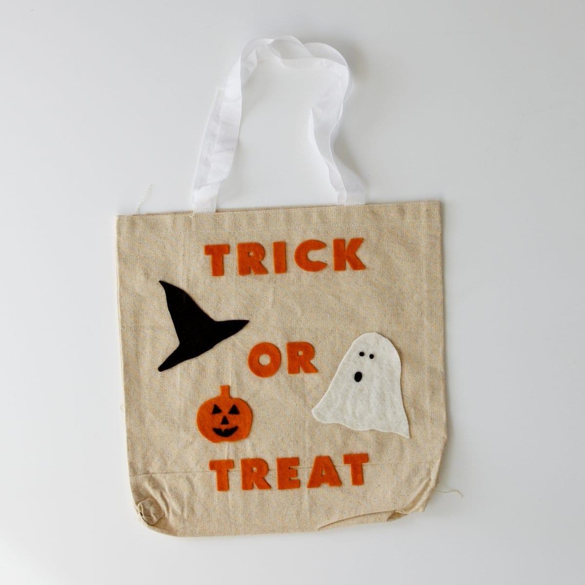 halloween-tote-bags-106