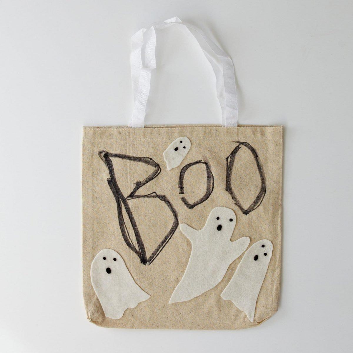 halloween-tote-bags-109