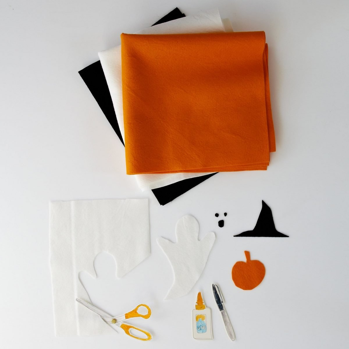 halloween-tote-how-to-116