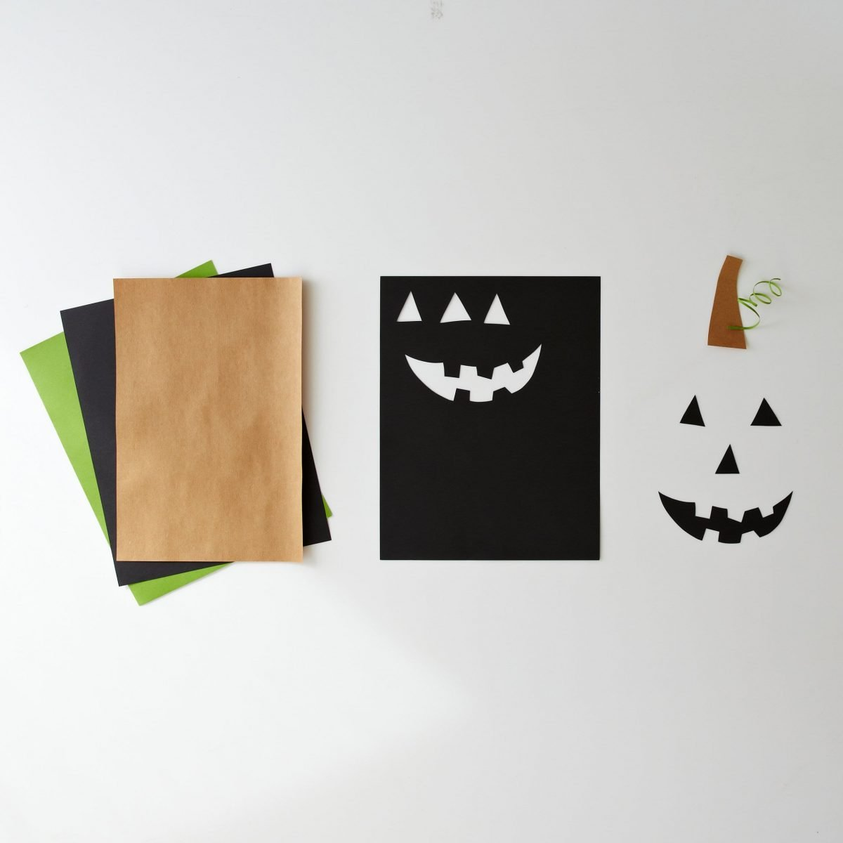pumpkin-cutout-how-to-097