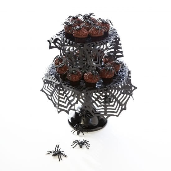 spider-cupcakes-with-stand-031