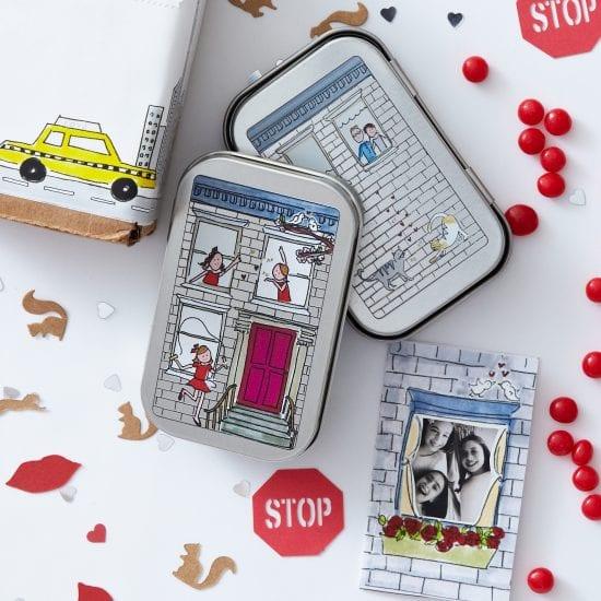 valentines-mailer-02-web