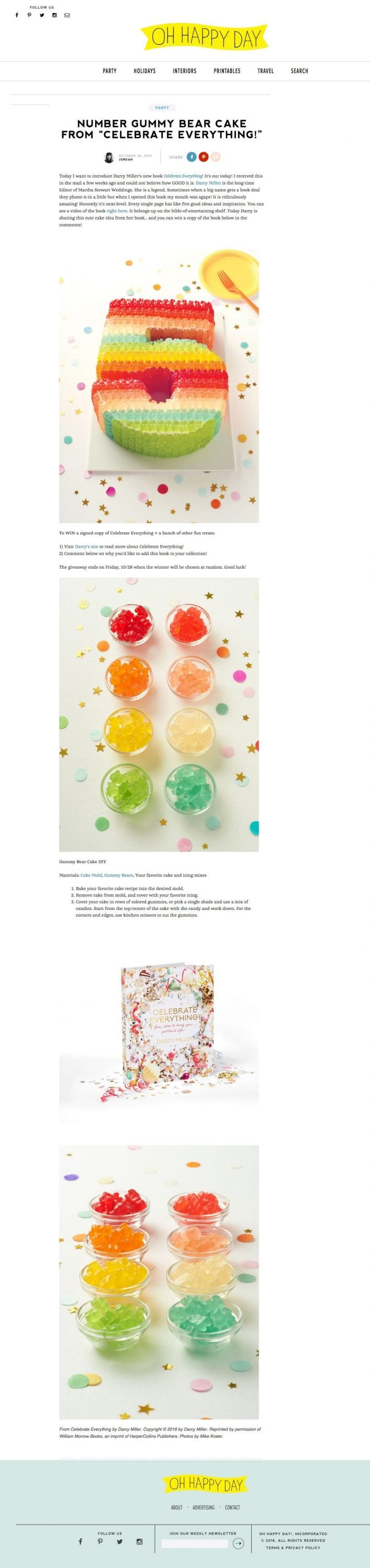number-gummy-bear-cake-from-celebrate-everything-web