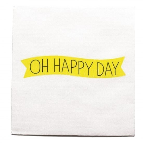 oh-happy-day-web