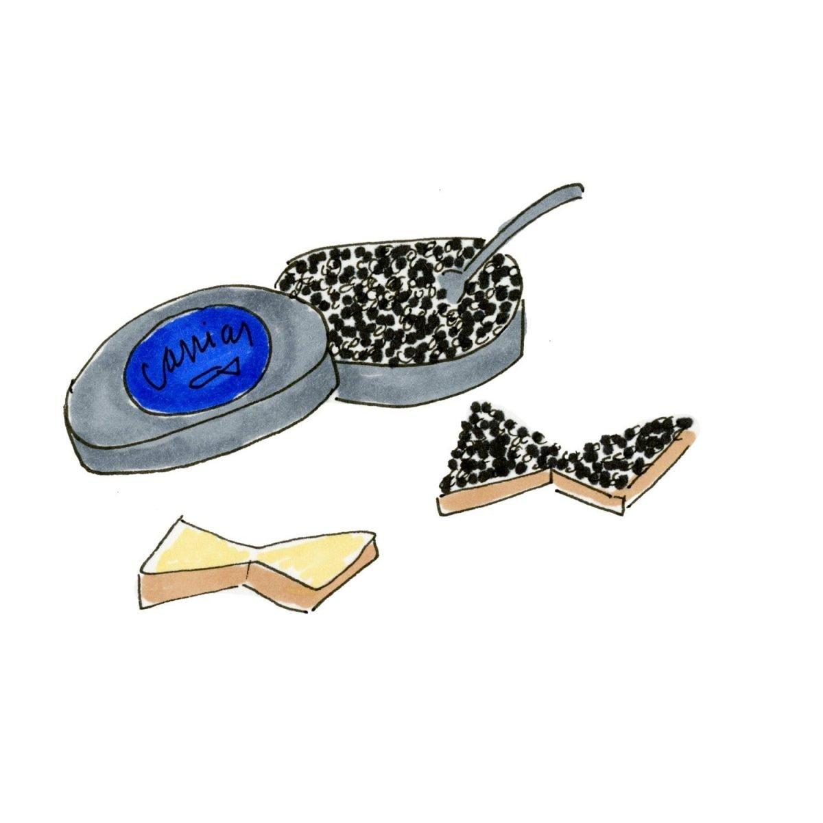 caviar-bowtie3