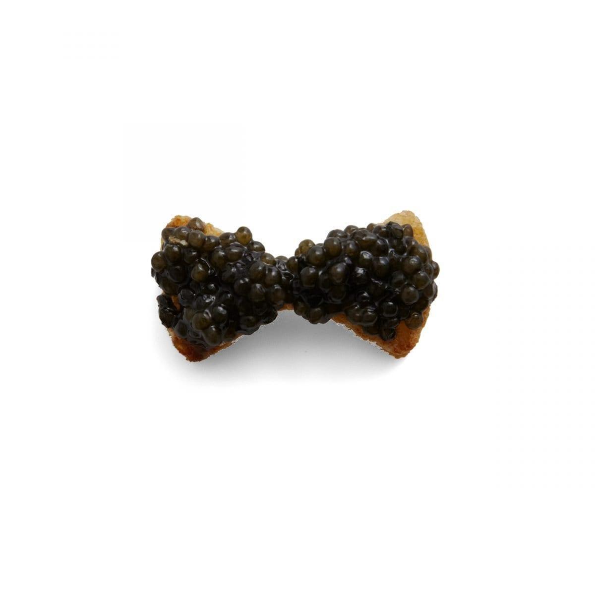 food-caviar-bowties-185