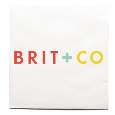 Brit-and-Co
