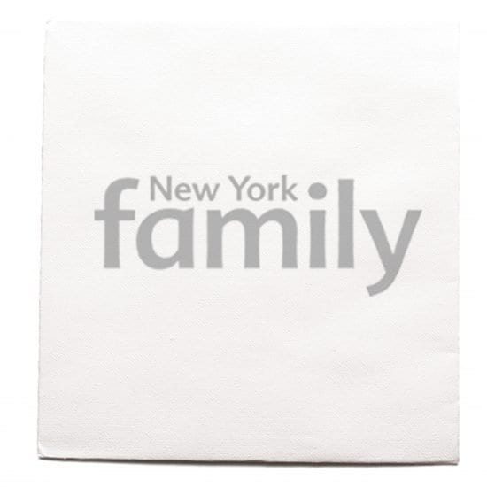 New-York-Family