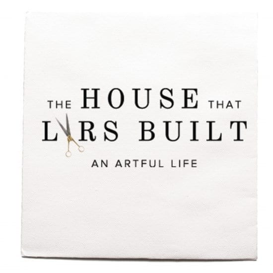 the-house-that-Lars-built