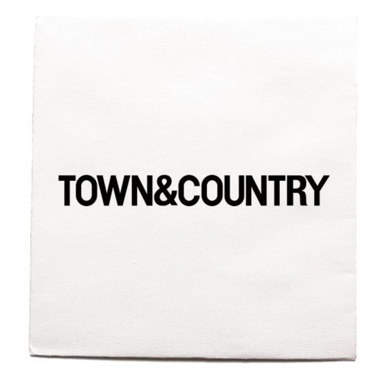 town-and-country