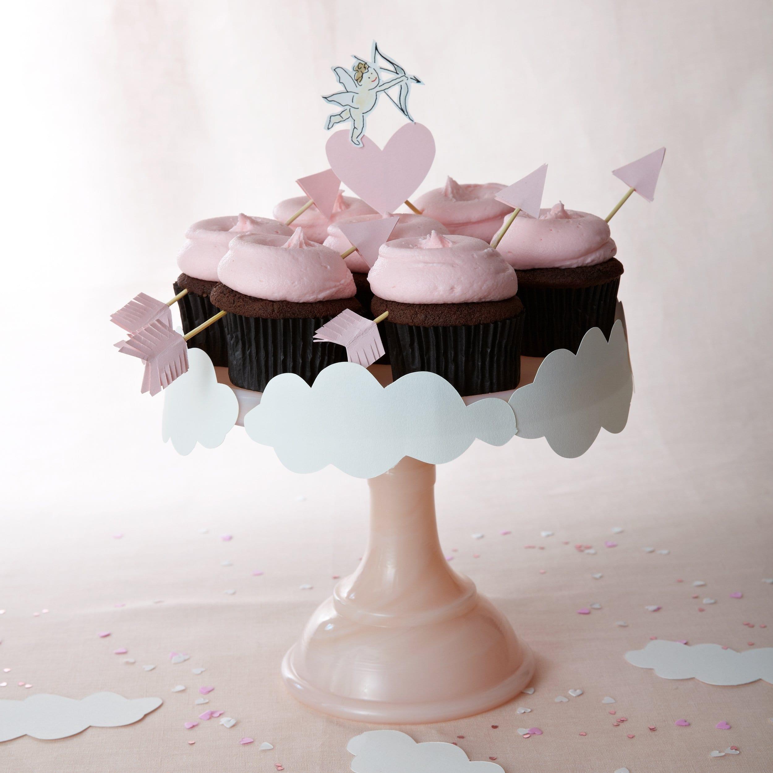 valentines-cake-topper-02-web