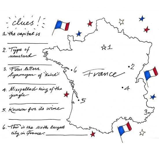 DMD-french-crop