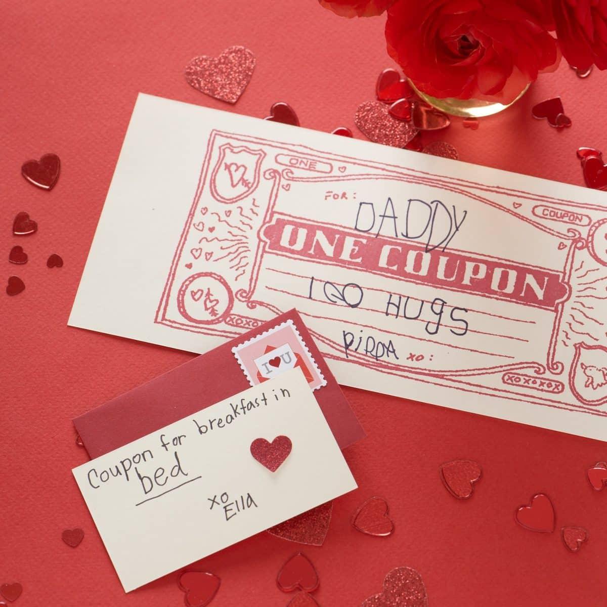Darcy_ValentinesDay_-8036