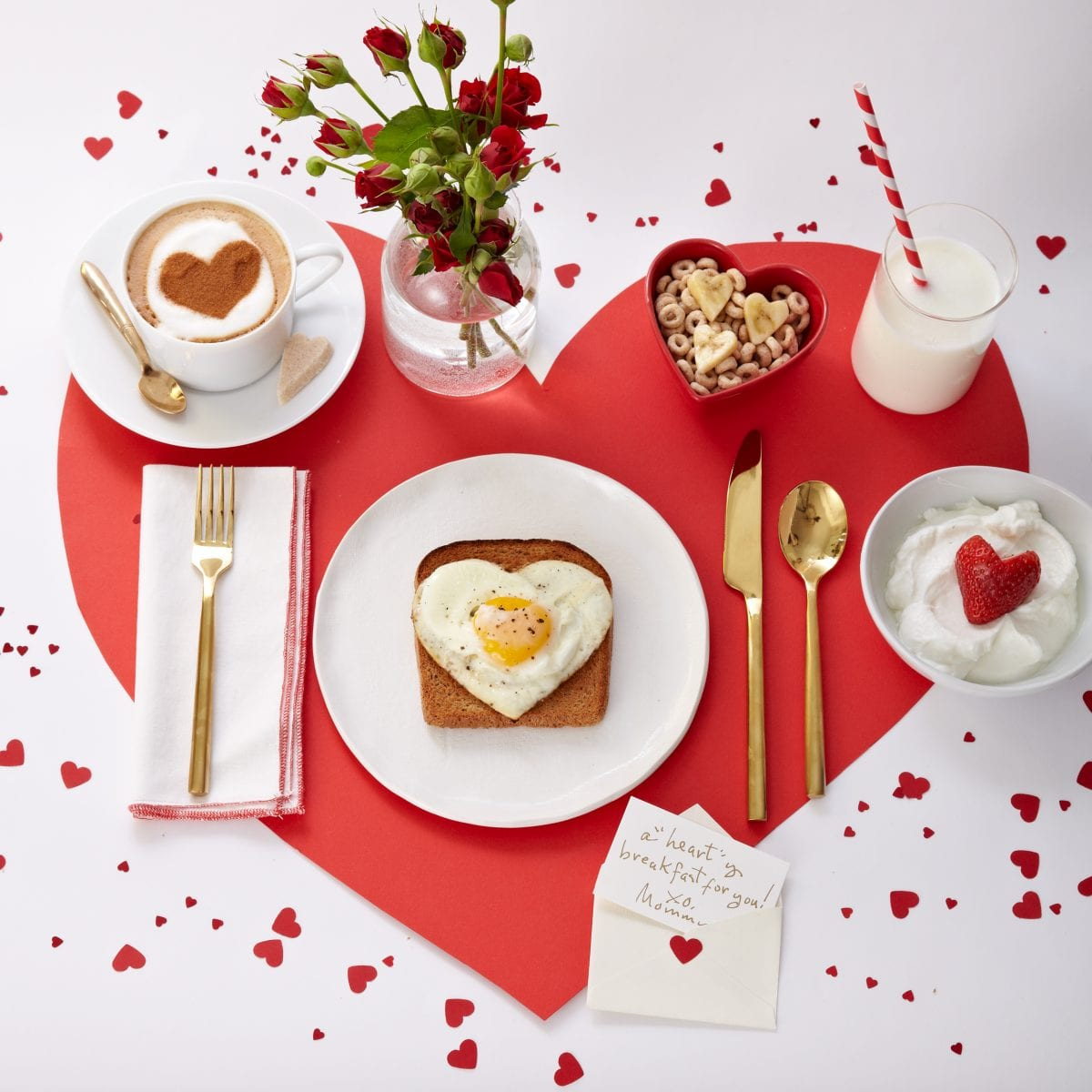 valentines-breakfast-02-web