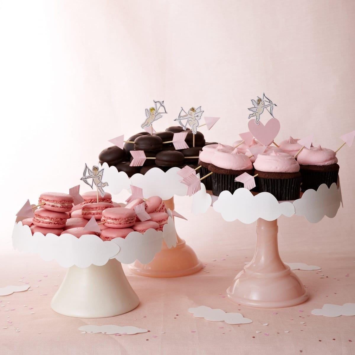 valentines-cake-topper-04